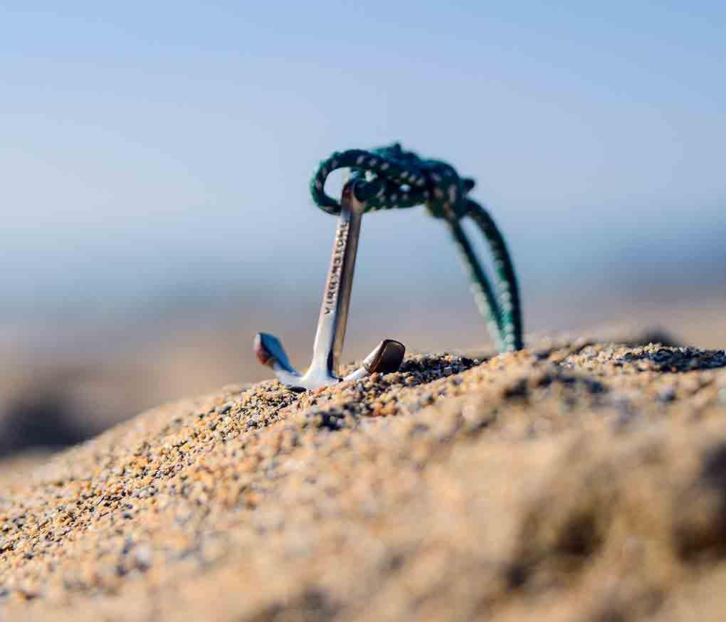 anchor_man_coral_communties_socsea18